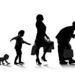 パイレーツオブユーチューブってなんじゃらほい?第一世代、第二世代、第三世代の稼ぎ方・・・だと?(アフィリじゃないよ)