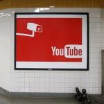 3月の実績発表!そして、Youtubeアフィリエイトって何?アドセンスでどう稼ぐの?