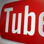 『YouTube有料化』へ、2015年末にも切り替えか?