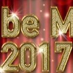 YouTube Maniax 2017<ユーチューブ マニアクス 2017>コンテンツ内容発表です!