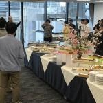 プロブロガー立花岳史さんの『ブログ&SNSセミナー超入門』に参加してきました!